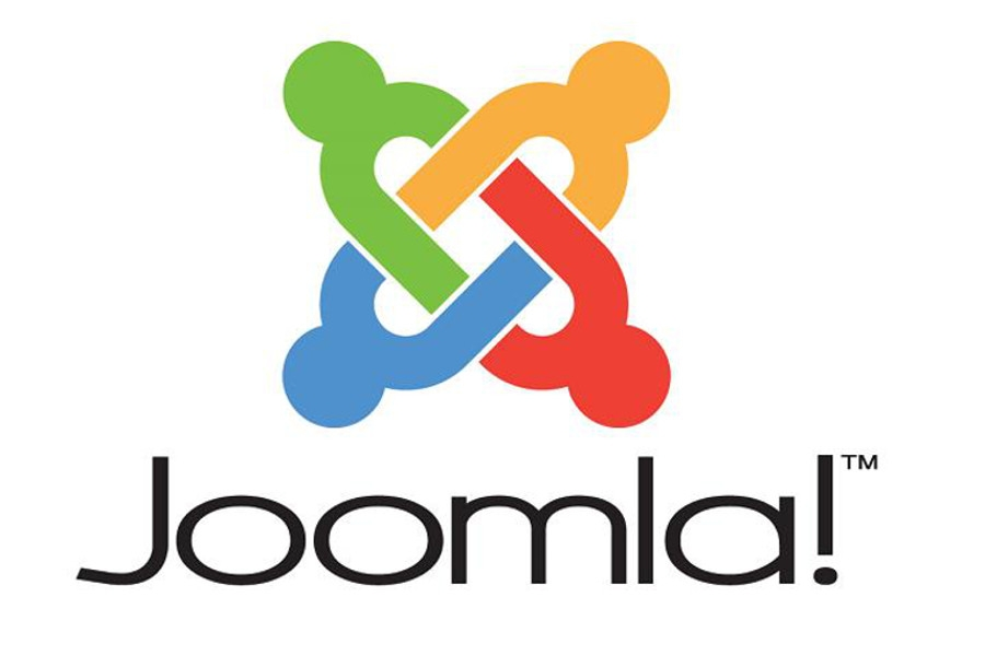 Joomla how to add embed code